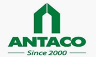 Antaco