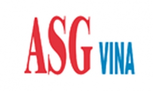 ASG Vina