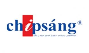 Chip Sáng