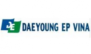 DAEYOUNG EP VINA