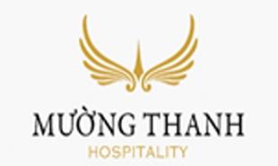 Mường Thanh Hotel