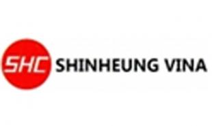 Shinheung Vina