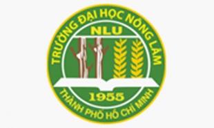 Trường Nông Lâm